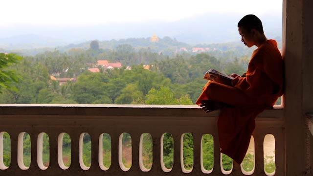 LPQ Luang Prabang – Trailer
