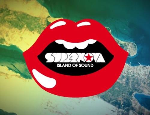 Supernova Festival – Promo